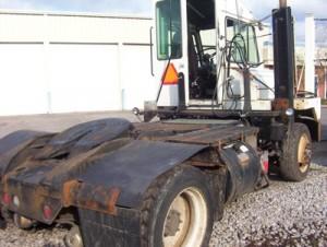 refurbished yard truck ottawa refurbishments