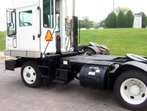 refurbished yard truck ottawa refurbishments