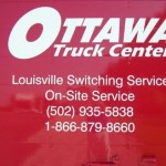 Chris Troutt, Closed Loop System, Cummins Diesil Engine Parts, Delivery and parts truck, Insta Chain Automatic Ice-Chains, Interstate Batteries, Jasper Engines, Jasper Transmissions, Misc Truck Parts, Mobile Oil Change, Mobile Truck Servicing, Ottawa truck service, Truck Parts Delivery, Truck repairs, Truck Service, Weller Reman Truck Parts