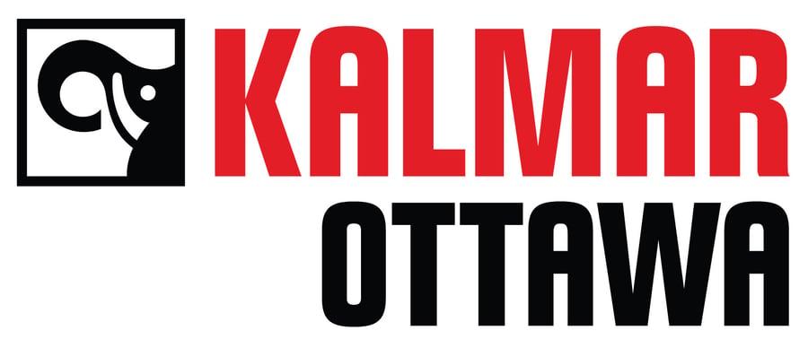 KalmarOttawa_vert_hirez (1).jpg