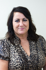 Janet Abrams