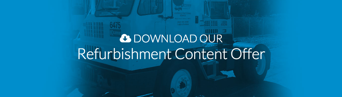 downloadcontentoffer_blog_may18th