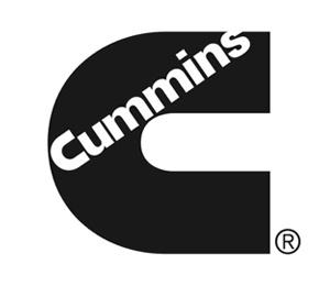 cummins parts authorized dealer