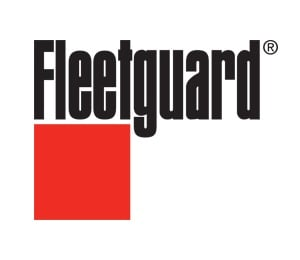 Fleetguard filters dealer louisville ky