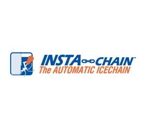 insta-chain icechains dealer