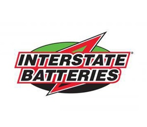 interstate batteries dealer louisville ky