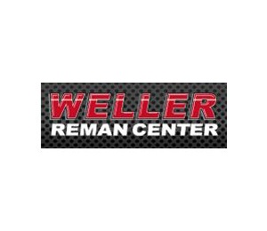 Weller Reman truck parts authorized dealer