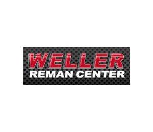 Weller Reman truck parts authorized dealer