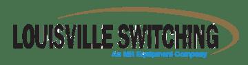 header-logo-1.png