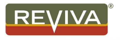 reviva-web.jpg