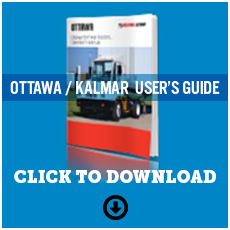 Ottawa Kalmar User's Manual user guide