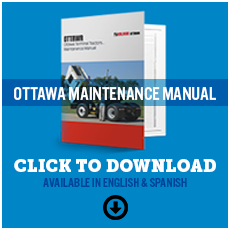 Ottawa maintenance manual