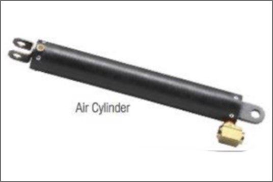 air cylinder@2x