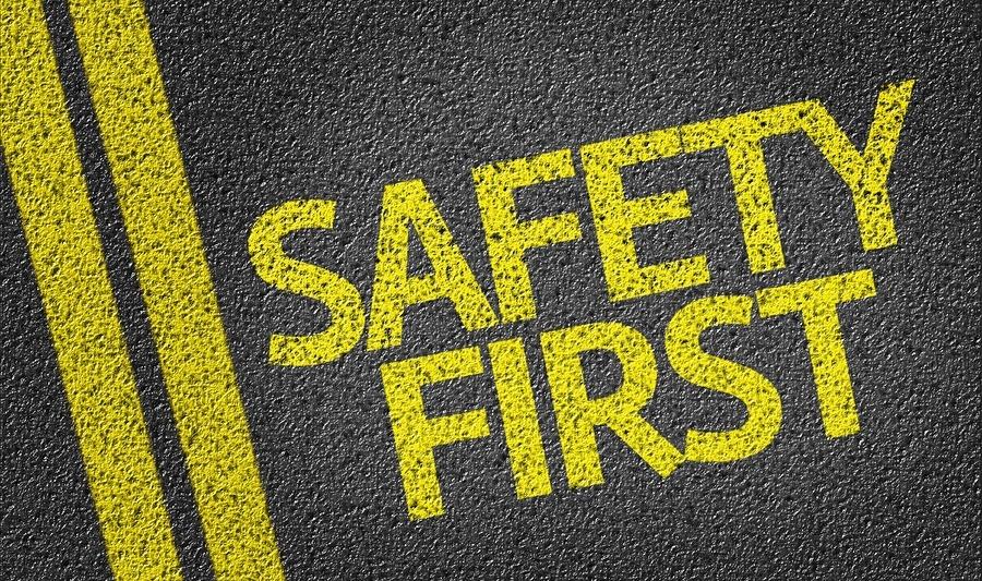 bigstock-Safety-First.jpg