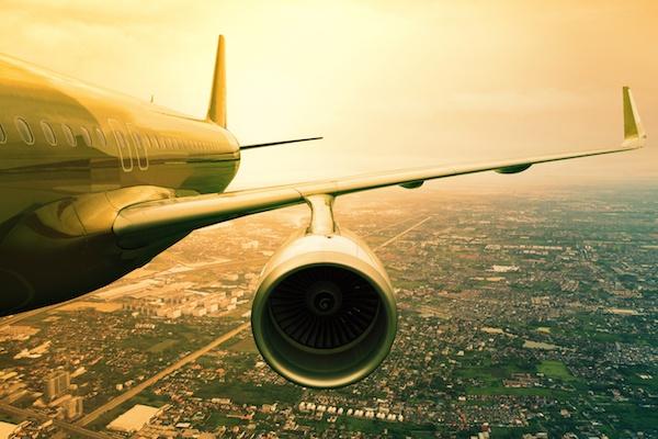 bigstock_plane.jpg