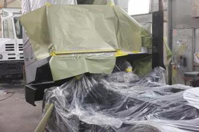 ottawa-truck.jpg